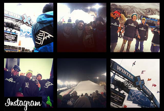 Lifty-Instagram-X-Games