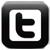 Lifty-media-twitter